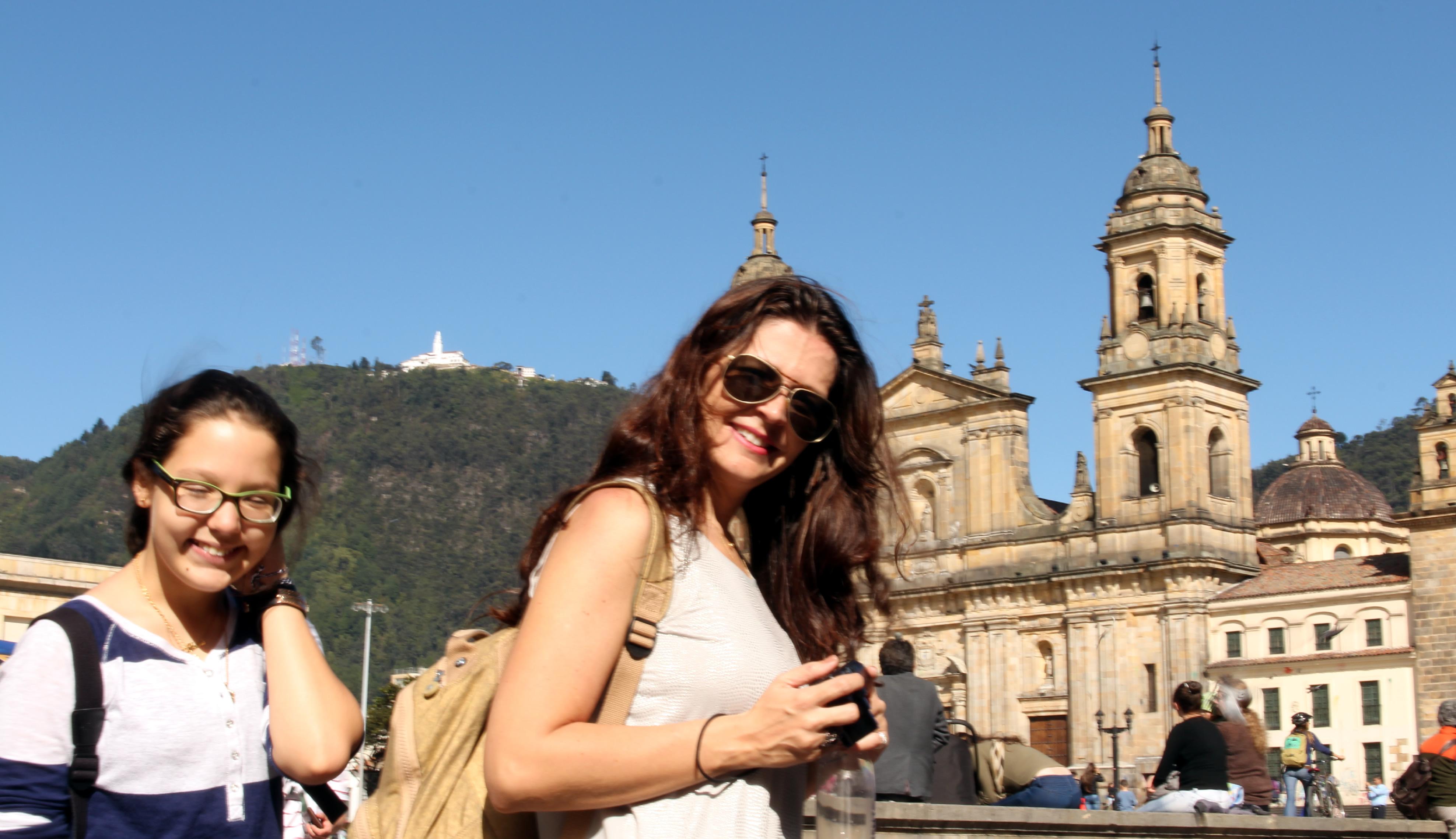 tour-peatonal-familiar-centro-histórico-Bogotá