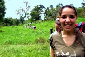 Tour de naturaleza, ecoturismo en Bogotá